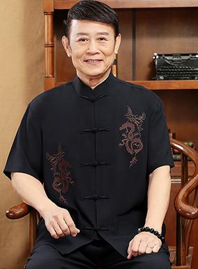 易名轩起名老师